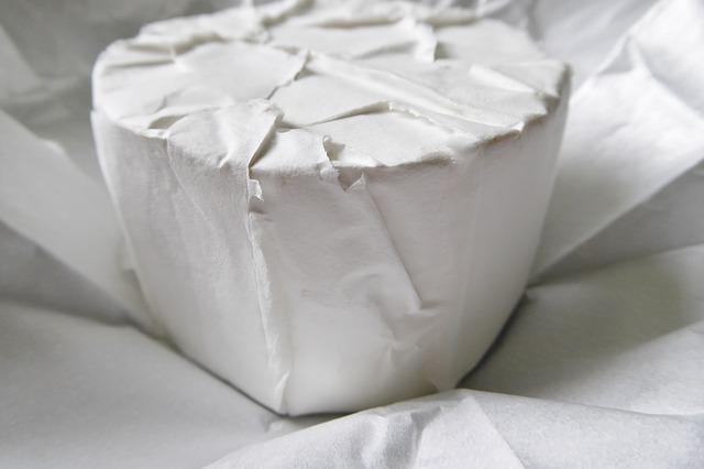 Мягкие сыры - Как выбрать сыр