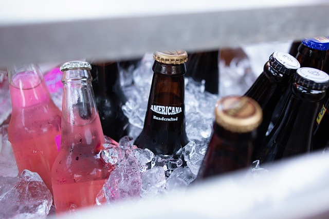 Обратите внимание на производителя - Как выбрать пиво