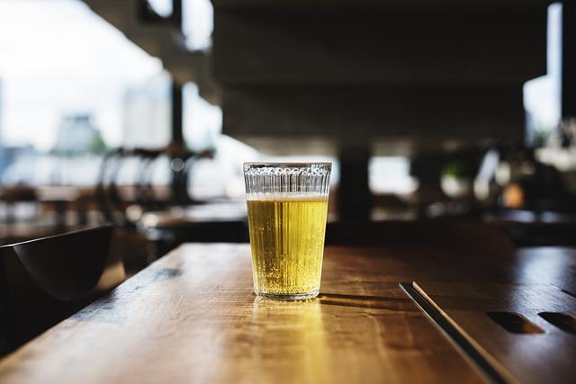 На что обратить внимание после покупки пива - Как выбрать пиво